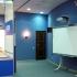 Интерактивная проекционная система в «Музее газа» в Новом Уренгое