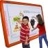 Современные решения для сферы образования  на выставке «Планета детства 2013»