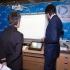 Учебный мультимедийный комплекс на «УчСиб-2013»