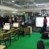 Новинки оборудования для самых маленьких на крупнейших образовательных форумах ЮФО